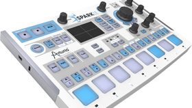 10 of the best MIDI pad controllers