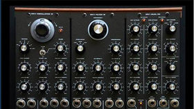 MacBeth Bomber promises 'monster synth' sounds