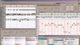 Celemony announces Melodyne update