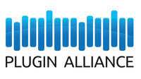 Plugin Alliance announces sale week