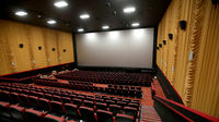 Film composers behind Gravity discuss Dolby Atmos surround sound