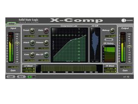 15 of the best compressor VST plugins