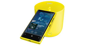 Nokia Music heading to iOS/Android?