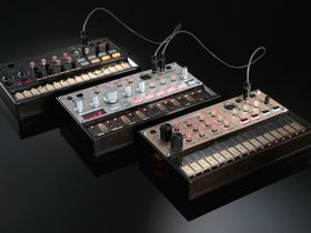 Christmas/holiday 2013 gift ideas for hi-tech musicians