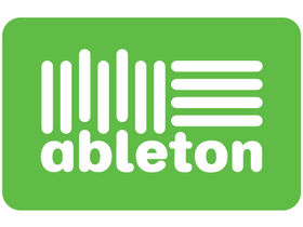 Ableton to launch Live 8 in January?