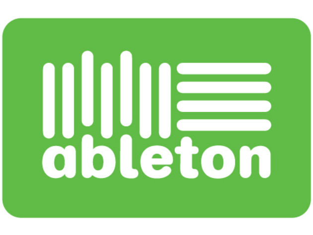 What does Ableton have in store for us?