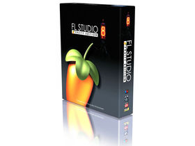 "Image-Line to ""remove all loops from FL Studio"""