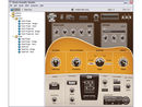 More affordable acoustic guitar emulator from AAS