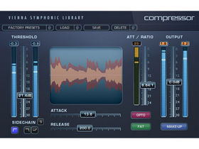 "VSL debuts ""advanced yet easy to use"" mixing/mastering plug-ins"