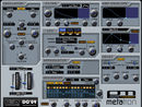 Download 42 free plug-ins/apps