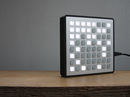 New monome controller revealed