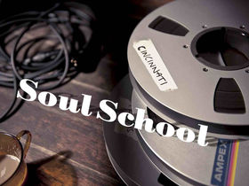 Propellerhead announces Reason Soul School ReFill
