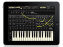 Korg iMS-20 iPad app announced