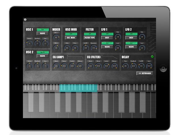 Sobal Corporation Sssynth, Free
