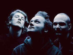 Interview: Noisia on beats, basslines, software and more
