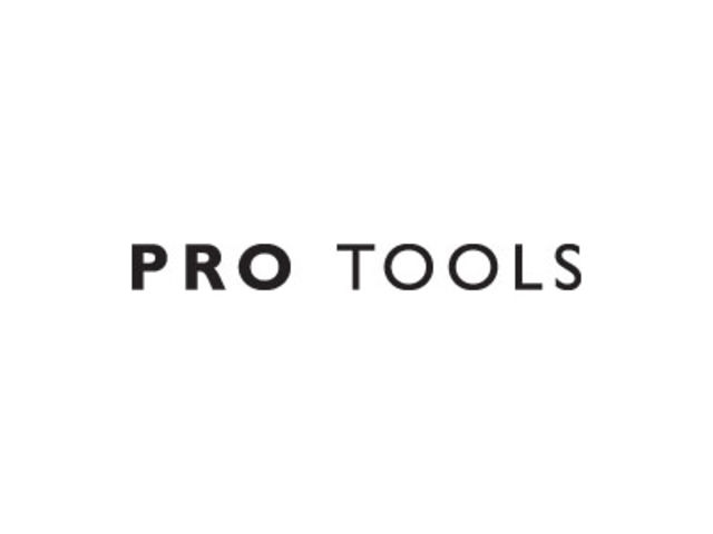 Pro Tools 8: We've heard about it, but we haven't yet seen it.