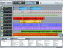 Cakewalk unveils new entry-level Sonar DAWs