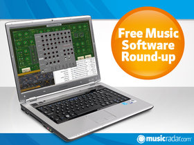 Free music software 26
