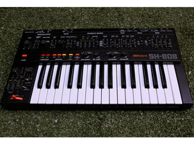 The top 10 greatest custom synth creations