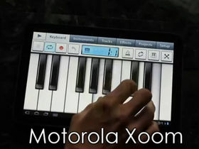 FL Studio Mobile for Android: it works!