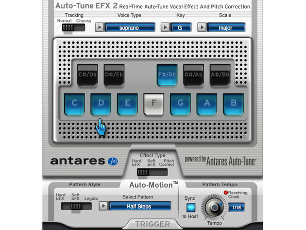 Antares Autotune VST Free Download for Windows 10 7 8/ (64 bit/32 bit)