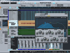 5 PreSonus Studio One v2 tutorial videos
