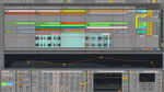 Hands-on with Ableton Live 9: Effects (part two)