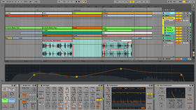 Ableton Live 9 features, release date and news