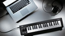 The 8 best budget MIDI controller keyboards