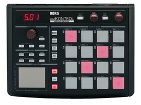 8 of the best MIDI pad controllers