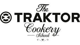Native Instruments to host Traktor Cookery School