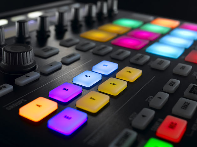 Conclusion: should you upgrade to Maschine 2.0?