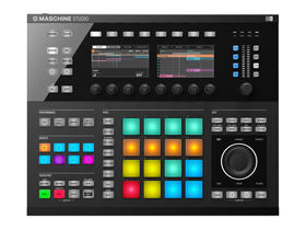 Should I upgrade to Maschine 2.0?