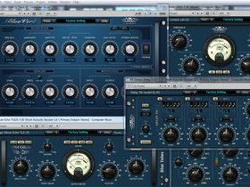 Cakewalk Sonar X3: 10 reasons to upgrade