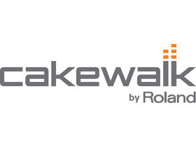 Cakewalk announces Sonar 8