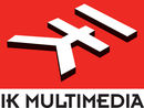 "IK Multimedia promises ""another first"" in modelling technology"