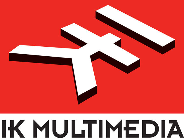 IK Multimedia is a commercial plug-in developer.