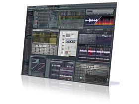 FL Studio 9 announced and released