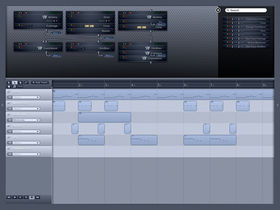 Ohm Force Ohm Studio: videos and features