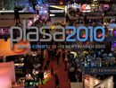 PLASA 2010: new products round-up