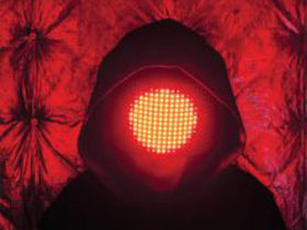 Squarepusher announces new album