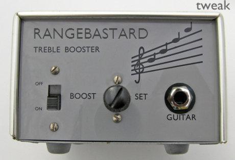 rangebastard