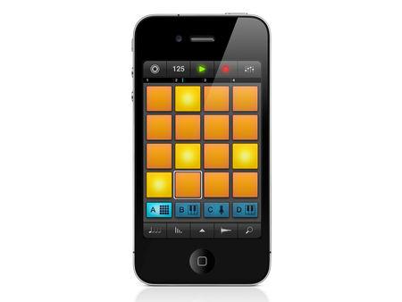 Les 10 meilleures applis de boîte à rythmes et de grooveboxes iOS