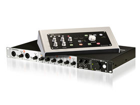New Steinberg audio interfaces announced