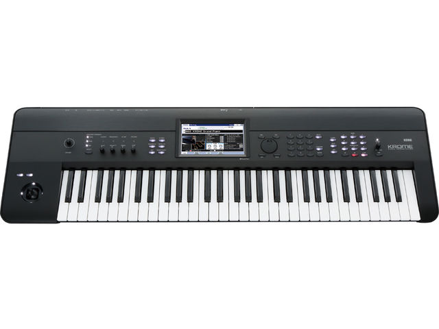 http://cdn.mos.musicradar.com/images/Product%20News/Tech/Sep12/Korg/KROME-61-web-640-80.jpg