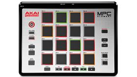 "Akai MPC Element is ""the most affordable MPC ever"""