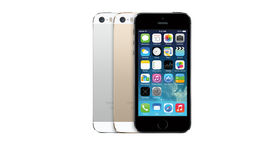 "New iPhone 5s promises ""64-bit desktop-class architecture"""