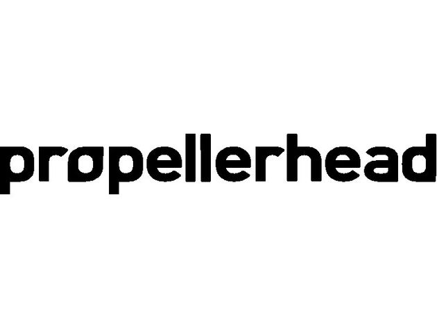 What does Propellerhead have in store?