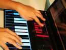 Vivace: the next-gen musical laptop?