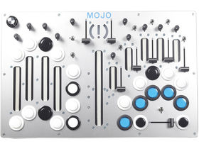 VIDEO: the making of Moldover's Mojo MIDI controller